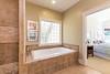 24 Master Bathroom