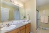 9 Master Bathroom