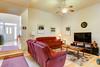 16 Living Room