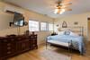 20 Bedroom 1