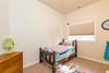 20 Bedroom 2
