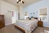13 Master Bedroom