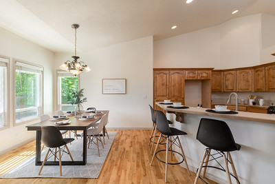 16 Dining Roomf