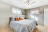 2182 S Golden Ct Denver CO-large-010-Master Bedroom-1500x1000-72dpi