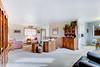 2182 S Golden Ct Denver CO-large-002-Living Room-1500x1000-72dpi