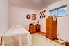 2182 S Golden Ct Denver CO-large-014-Bedroom-1500x1000-72dpi