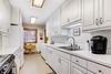 2182 S Golden Ct Denver CO-large-007-KitchenBreakfast Area-1500x1000-72dpi