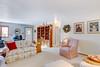 2182 S Golden Ct Denver CO-large-005-Living Room-1500x1000-72dpi