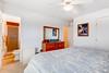 2182 S Golden Ct Denver CO-large-012-Master Bedroom-1500x1000-72dpi
