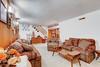 2182 S Golden Ct Denver CO-large-021-Family Room-1500x1000-72dpi