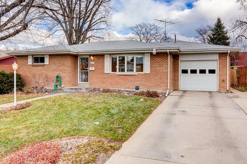 2182 S Golden Ct Denver CO-large-001-Front of Home-1500x1000-72dpi
