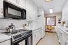 2182 S Golden Ct Denver CO-large-006-KitchenBreakfast Area-1500x1000-72dpi