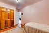 2182 S Golden Ct Denver CO-large-015-Bedroom-1500x1000-72dpi