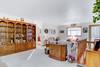 2182 S Golden Ct Denver CO-large-003-Living Room-1500x1000-72dpi