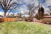 2182 S Golden Ct Denver CO-large-028-Back Yard-1500x1000-72dpi