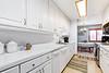 2182 S Golden Ct Denver CO-large-008-Kitchen-1500x1000-72dpi