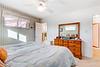 2182 S Golden Ct Denver CO-large-011-Master Bedroom-1500x1000-72dpi