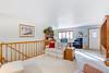 2182 S Golden Ct Denver CO-large-004-Living Room-1500x1000-72dpi
