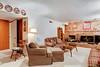 2182 S Golden Ct Denver CO-large-019-Family Room-1500x1000-72dpi