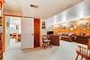 2182 S Golden Ct Denver CO-large-018-Family Room-1500x1000-72dpi