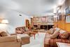 2182 S Golden Ct Denver CO-large-020-Family Room-1500x1000-72dpi