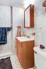 2182 S Golden Ct Denver CO-large-024-Lower Level  Bathroom-667x1000-72dpi