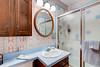 2182 S Golden Ct Denver CO-large-016-Main Bathroom-1500x1000-72dpi