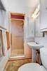 2182 S Golden Ct Denver CO-large-013-Master Bath-667x1000-72dpi