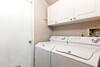 19 Laundry Room