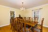 7 Dining Room