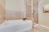 12 Master Bath