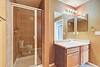 16 Main Bath