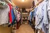 11 Walk In Closet