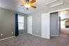 18 Bedroom 1