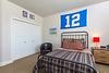 15 Bedroom 2