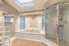 26 Master Bathroom