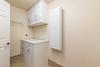 32 Laundry Room