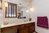 9 Master Bathroom