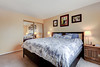 HIGH-RES 3863 W 126th AVE-15