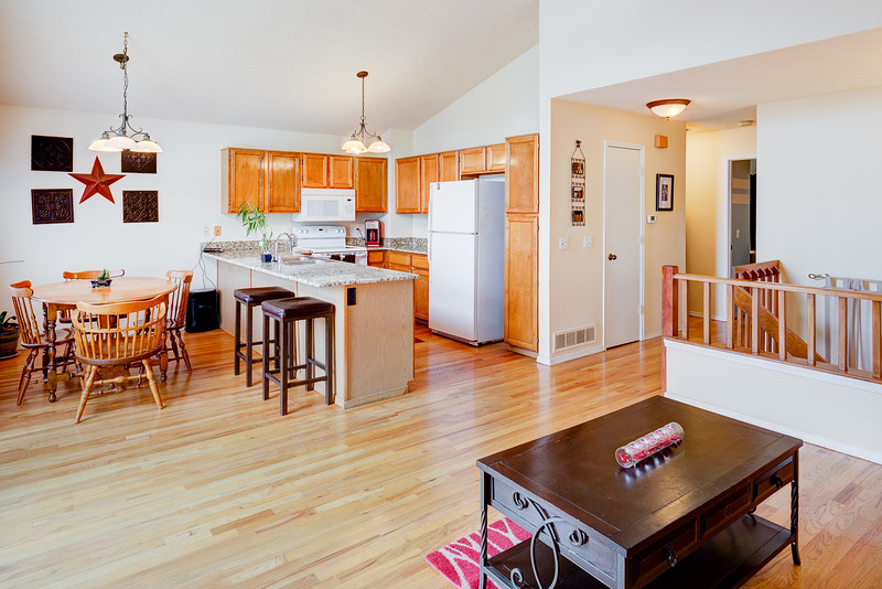 HIGH-RES 3863 W 126th AVE-3