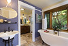 20 Master Bathroom