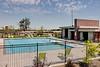 25 Community Pool
