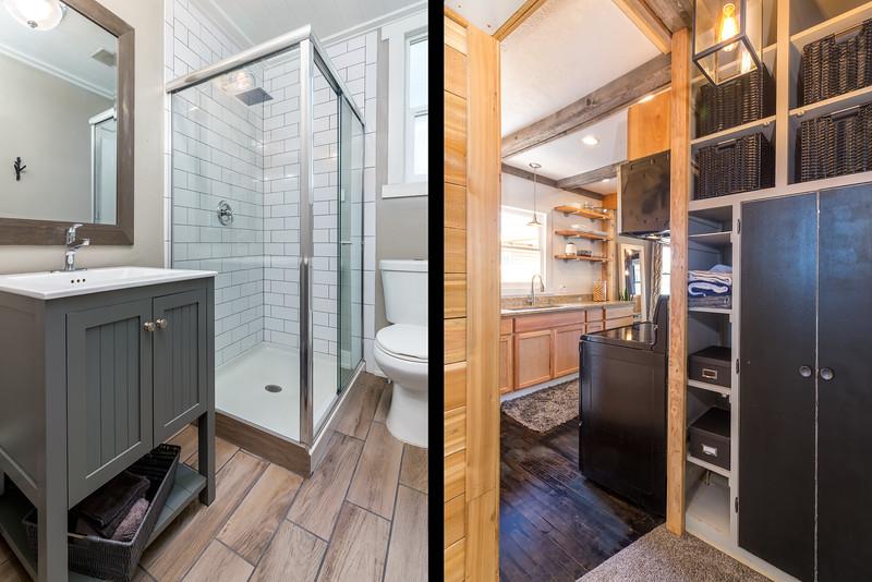 11 Bath-Hall