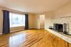 3 1 Living Room