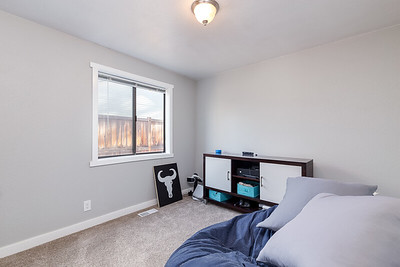 16 Bedroom