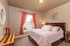 11 Bedroom 1