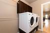 14 Laundry Room