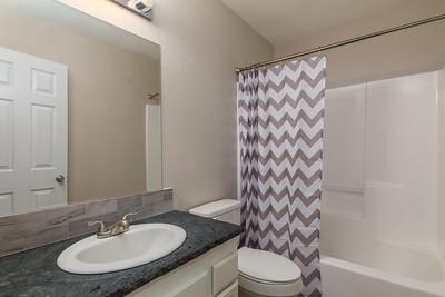 19 Bathroom