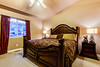 Master Bedroom-025