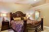 Master Bedroom-026